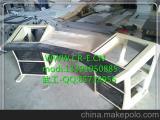 厂家设计加工录音桌,编曲,MIDI桌,音频桌 - 北京华创天和制