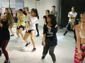 昆明公司年会编舞,昆明原创舞蹈编排,金爵曼舞蹈工作室