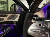 廣州,北京奔馳邁巴赫S450加裝行政座椅,五座改四行政馬鞍
