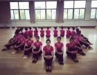 初中毕业女生选择什么专业好,音乐舞蹈表演