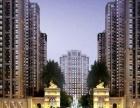 专业租房 阳光凡尔赛宫 精装(单身公寓)(650)台江万达