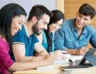福州平面设计培训,专业设计培训学校