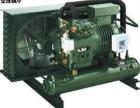 大兴区冷库机组拆除回收,铸铁暖气片收购,不锈钢回收