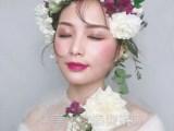 女性如何提升幸福感来型美学化妆让自己变得美丽自信