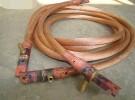 西安电缆回收 废铜收购