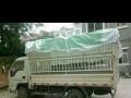 3.2米拖板翻斗车,3.6米高栏货车出租,搬家