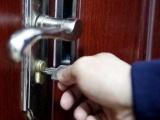 开锁开锁开锁