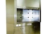不锈钢通风柜-通风柜配件