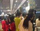 汽车站 平潭县城关体育中心旁 酒楼餐饮 商业街卖场