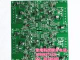 沈阳象维科技 批量PCB电路板焊接 SMT贴片加工 插件焊接