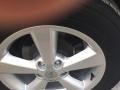 日产 逍客 2011款 2.0XV 雷 CVT 2WD首付低 利