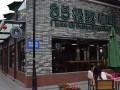 宁波咖啡店加盟-85极致咖啡加盟-官网