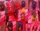 处理品牌童鞋