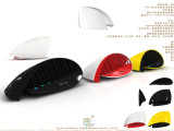 横岗电子产品工业设计,外观设计 ID设计 结构设计