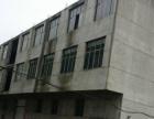 厂房出租 框架结构 独门独院 大型厂房