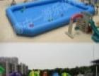 加厚超大婴儿、儿童、家庭大型成人游泳池可定做尺寸