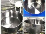 宁波凯盟不锈钢钝化液环保型盐雾高和技术指导厂家