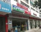 单独委托衡阳苏宁易购旁边153平餐饮店转让