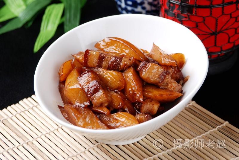 【图】沈阳菜谱设计制作高清v菜谱超薄LED菜品腌制烤鸡腿图片