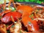 肉蟹煲加盟 巴比酷肉蟹煲加盟 特色餐饮加盟