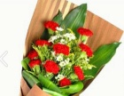 吐鲁番市鲜花预订专家网络鲜花预订送货上门鲜花定制吐