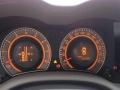 丰田卡罗拉 2009款 1.8 手动 GLXi特别纪念版日系风范