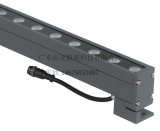 36W三合一彩色混光DMX512外控LED洗墙灯