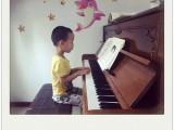 深圳龙岗学钢琴有好处爱联横岗学钢琴受益一生南联培训
