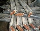沈阳电缆线回收电缆线回收价格沈阳电缆回收