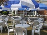 西安庆典用品 沙发桌椅租赁 帐篷租赁 铁马护栏等租赁