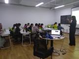 增城新塘英语口语培训 职场英语 商务英语