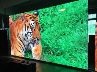 西安LED显示屏设计 制作