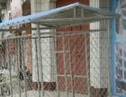 狗笼猫笼等宠物笼出售