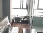 新开元国际公寓 商住公寓 45平米
