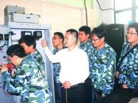 武汉电工学校 武汉电工培训 武汉电工培训班