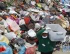 上海浦东服装销毁公司浦东劣质服饰报废处理浦东过时的包包销毁