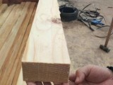 建筑木方批发铁杉木方、加工、批发