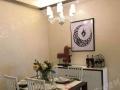 家居装饰艺术涂料卡百利生态艺术壁材抗醛新型艺术漆