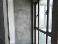 实验总校 盛世豪庭 175平米 复式毛坯 4室朝阳 包换名字