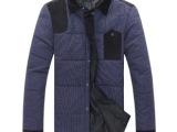 2013新款韩版棉衣 男冬装外套短款男士棉衬衣 男装棉服反季清仓