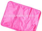 浙江美吉厂家直供宠物垫 冰垫类夏季产品