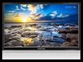 98寸液晶电视长宽高规格