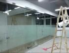 呼家楼安装镜子 维修玻璃门
