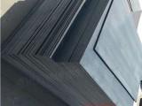 厂家直销聚乙烯支腿垫板 吊车泵车支腿垫板 起重机支腿垫板