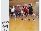 一对一学跳爵士舞来天河冠雅舞蹈培训工作室报名吧
