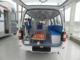 嘉兴救护车服务中心-迈康医疗转运供应