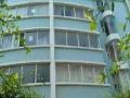 低价急售 新世纪花园园丁小区3室2厅精装修南北通透停车方便