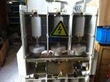 高压真空接触器 JCT 机械保持