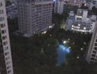 三亚市中心(凤凰水城南岸)好房出租 拎包入住 家电家具齐全