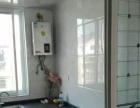 朝阳小区5楼精装家电家具齐全床热水器,沙发